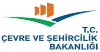 logo36