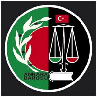 logo12